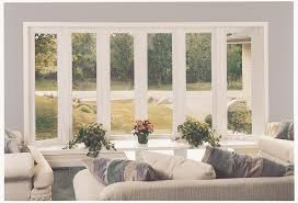 climate solutions newsletter from cs windows a beautiful 6 section bow window
