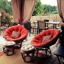 Papasan Chair And Cushion Papasan Chair History Decor Ideas Cactus Creek
