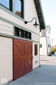 Patio Door Parts Uk Gorgeous 90 Exterior Sliding Barn Doors Decorating Design Of Top