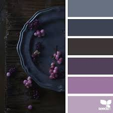 3817 best colours of life images on pinterest colors color