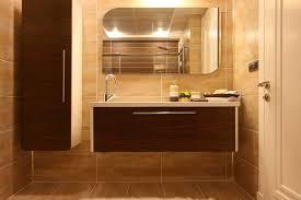 Bathroom Vanities Tampa Fl by Bathroom Cabinets Vanities Tampa Best Bathroom Decoration