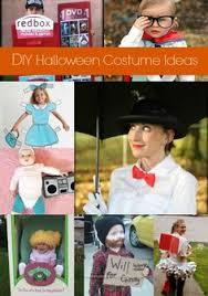 Beatles Halloween Costumes Beatles Songs Inspired Halloween Costumes Halloween Costumes