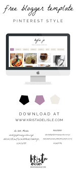 templates blogger themes 144 best cute blogger templates images on pinterest design