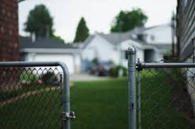 what are various fence codes in north texas cities buzz custom