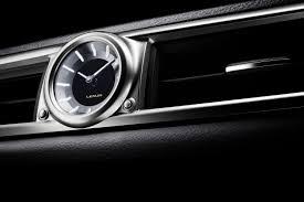 lexus gs 450h luxury line 2012 lexus gs range pricing