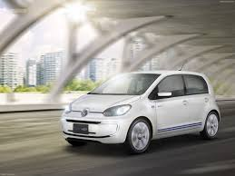volkswagen wallpaper volkswagen up concept wallpaper volkswagen cars 23 wallpapers