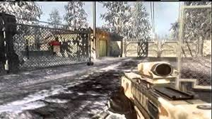 Cod Black Ops Maps Cod Black Ops Maps Grid Youtube