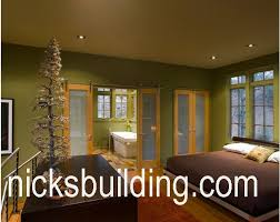 Interior French Doors For Sale Wood Interior Doors For Sale Cleveland Ohio Nicksbuilding Com