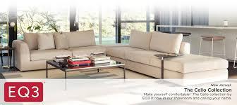 Kitchener Furniture Store Great Modern Furniture Kitchener Images Gallery U003e U003e Schreiter S