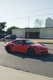 sick porsche 911 273 best porsche gt3 images on pinterest car gt3 rs and porsche