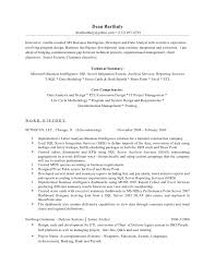 Resume With Results Gre Argument Essay Responses National Excellent Doctoral