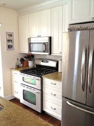 Kitchen Interior Designing Kitchen Small Kitchen Interior Designs Compact Kitchen Design