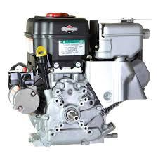 briggs u0026 stratton snow engine 20m307 0001 f1