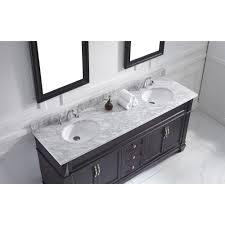 Madison Bathroom Vanities Madison Bathroom Luxury 72 Bathroom Vanity Fresh Home Design