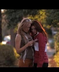Seeking Series Trailer Danielle Earle To Release Feature Http Www