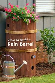 Backyard Landscaping Ideas Top 32 Diy Fun Landscaping Ideas For Your Dream Backyard