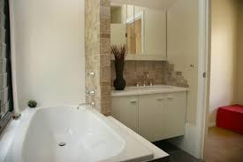 bathroom renovations on a budget ideas