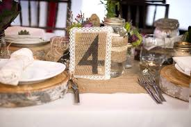used wedding supplies used wedding decor ebay practical and functional with recycled