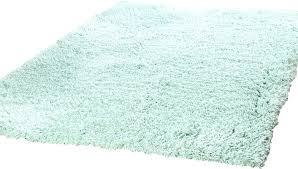 Mint Green Area Rug Seafoam Green Area Rug Ed Mint And Brown Color Rugs