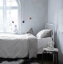 ikea catalog world exclusive white living room top5star com