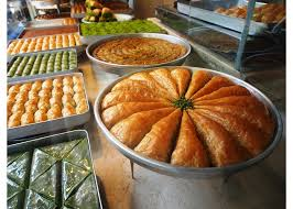 ingredient cuisine istanbul food tour culinary food tours in istanbul istanbul on food
