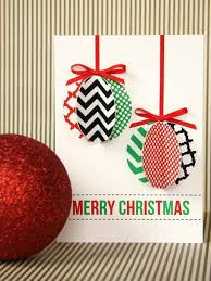 pre printed christmas cards ne wall