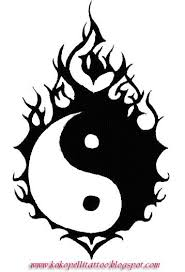 26 best tattoos images on pinterest yin yang tattoos draw and