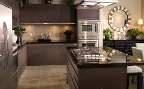 kitchen cabinets new york city unbelievable planning a kitchen renovation tags kitchen remodel