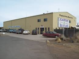 industrial buildings for sale hilton harris real estate