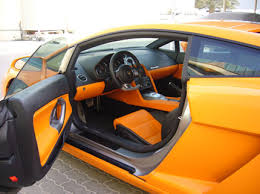 Paint For Car Interior Techgears Invisible Bodyguard For Cars