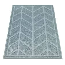 Mud Rugs For Dogs Top 10 Best Dogs Rugs And Mats In 2017 Reviews