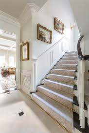 Sisal Stair Runner by Step By Step The Latest Trends In Stair Runners U2013 The Daily Basics