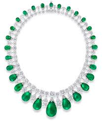 fine jewelry necklace images 3959 best fine jewelry necklaces pendants images jpg