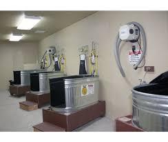 best 25 wash ideas on washing station wash
