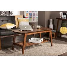 dark walnut end table dark walnut coffee table sacramento rc willey furniture store