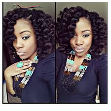 ombre crochet hairstyles best hairstyles 8 inch wand curl crochet hair extensions ombre