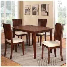 big lots dining table set pub table sets big lots stgrupp com