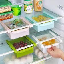 Plastic Tool Storage Containers - plastic tool storage bins online plastic tool storage bins for sale