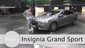 opel insignia grand sport 2017 2017 opel insignia grand sport 1 5 turbo test angriff auf die