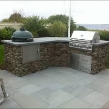 Backyard Bbq Design Ideas Backyard Barbecue Design Ideas Premier Grilling Outdoor Kitchen