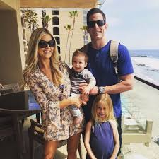 they sold a home to tarek u0027s sister flip or flop tarek and