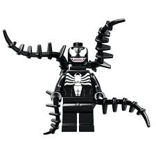 lego spiderman coloring games free printable pages kids black
