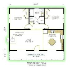 two bedroom home plans two bedroom house floor plans small two bedroom house plans 2 2