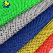 Velvet For Upholstery Huzhou Fornice 100 Polyester Pd Loop Velvet For Shoes Sofa