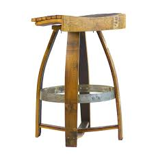 32 Inch Bar Stool Surprising 32 Inch Bar Stools 35 Swivel Without Backs Western