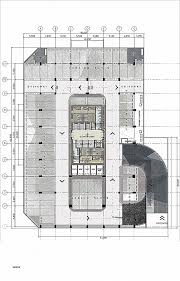glamis castle floor plan glamis castle floor plan new floor and house inspirations ideas