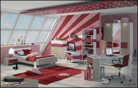 home design 87 marvelous room designs for teenss