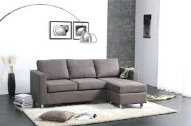 Sleeper Sofa For Small Spaces Small Sofa Sectionals Irrr Info