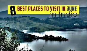 best time to visit goa hello travel buzz