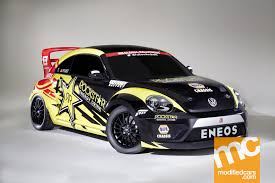 cool modded cars 10 awesome volkswagen beetle mods the auto parts warehouse blog